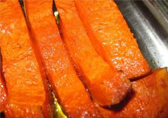 Рецепт плова со свининой пошагово